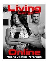 Living Large Online
