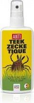 Care Plus Anti Teek Spray / Tekenspray -  100ml