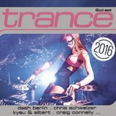 Trance 2016