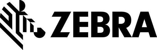 Zebra P1037750-006 printkop