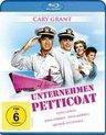 Operation Petticoat (1959) (Blu-ray)