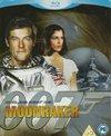Moonraker - Movie