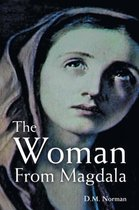 The Woman from Magdala