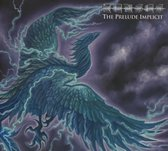 The Prelude Implicit (Deluxe Edition)