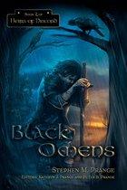 Black Omens