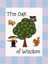The Oak of Wisdom