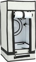 Kweektent Homebox Ambient Q30 - 30 x 30 x 60 cm