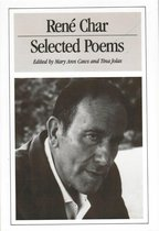 Selected Poems of René Char