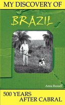 My Discovery of Brazil