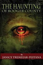 The Haunting of Booger County