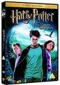 Harry Potter And the Prisoner Of Azkaban (Import)
