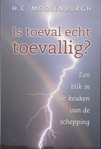 Is toeval echt toevallig