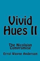 Vivid Hues II