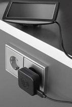 TomTom USB Home Charger Europe