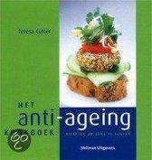 Het Anti-Ageing Kookboek