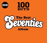 100 Hits - The Best 70S