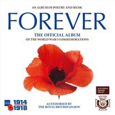 Forever: The Official Album Of The