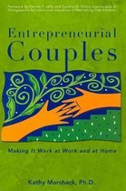 Entrepreneurial Couples