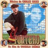 Portero [Original Motion Picture Soundtrack]