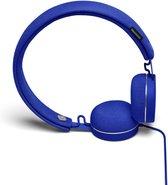 Urbanears Humlan - On-ear koptelefoon - Cobalt