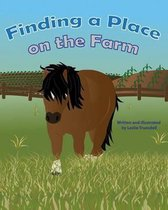 Finding a Place on the Farm