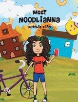 Meet Noodlianna
