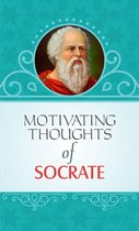 Motivating Thoughts of Socrate