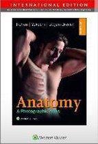 Color Atlas of Anatomy - international edition