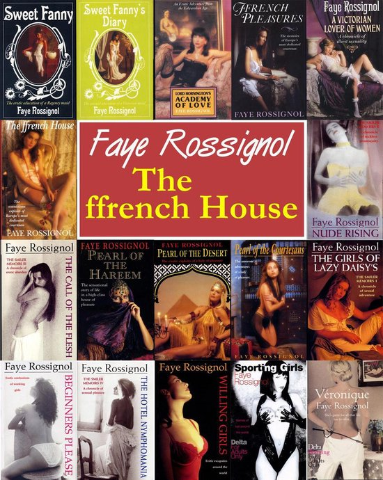 The ffrench House