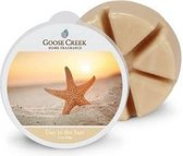 Goose Creek Wax Melts Day In The Sun