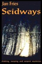 Seidways