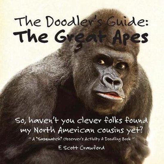 The Doodler's Guide