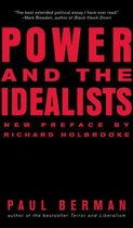 Power and the Idealists