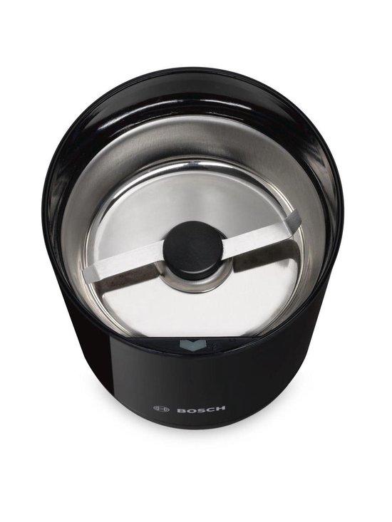 Bosch TSM6A013B - Koffiemolen - Zwart