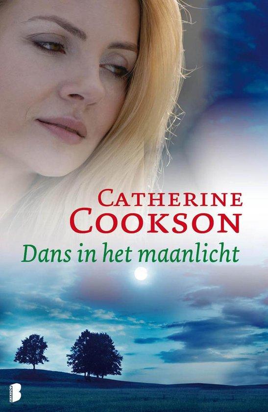 Dans in het maanlicht - Catherine Cookson | Fthsonline.com
