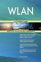 Wlan a Complete Guide