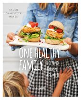 One healthy family