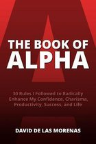 The Book of Alpha
