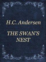 THE SWAN'S NEST