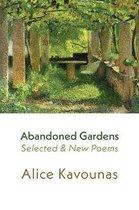 Abandoned Gardens
