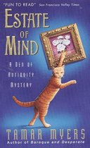 Estate of Mind