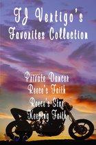 Reece and Faith Collection