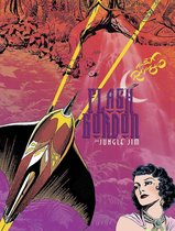 Definitive Flash Gordon: Vol.02