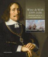 Witte de With 1599-1658