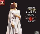 Bellini: Norma [1954]