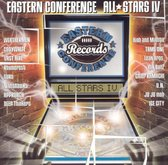 Eastern Conference All Stars, Vol. 4