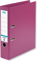 Elba ordner Smart Pro+  roze rug van 8 cm