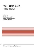 Taurine and the Heart