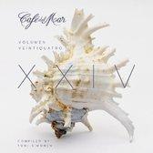 Cafe Del Mar 24 -Deluxe-