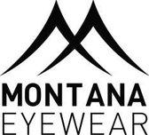 Montana Airfryers - BPA-vrij